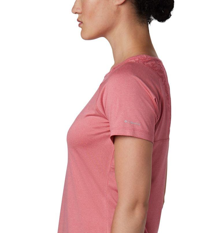 T-shirt Peak to Point™ Femme T-shirt Peak to Point™ Femme, a2