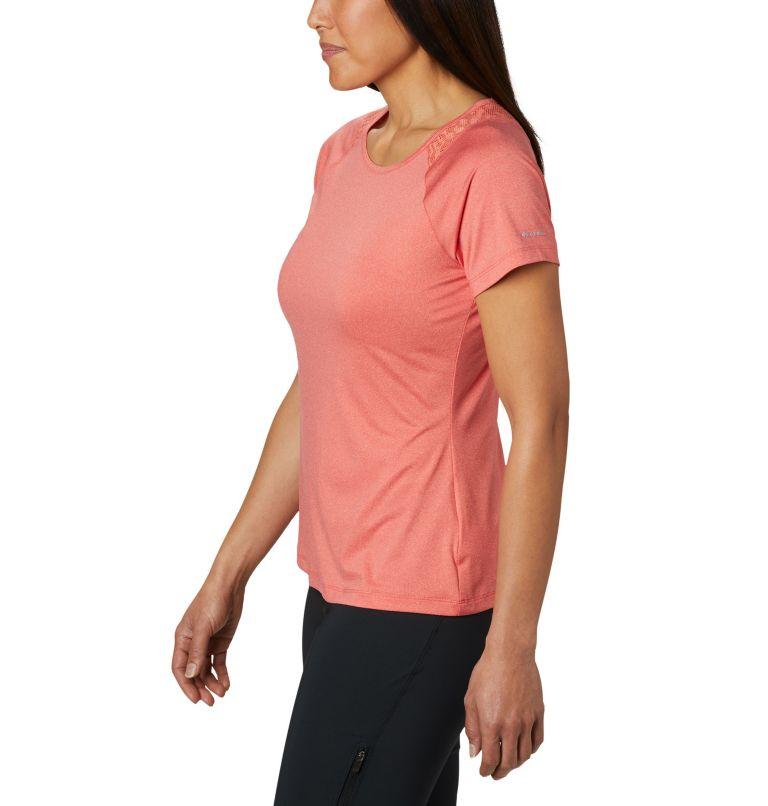 T-shirt Peak to Point™ Femme T-shirt Peak to Point™ Femme, a1