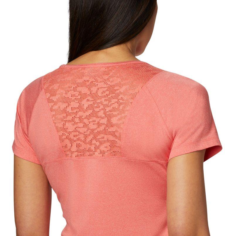 T-shirt Peak to Point™ Femme T-shirt Peak to Point™ Femme, a3