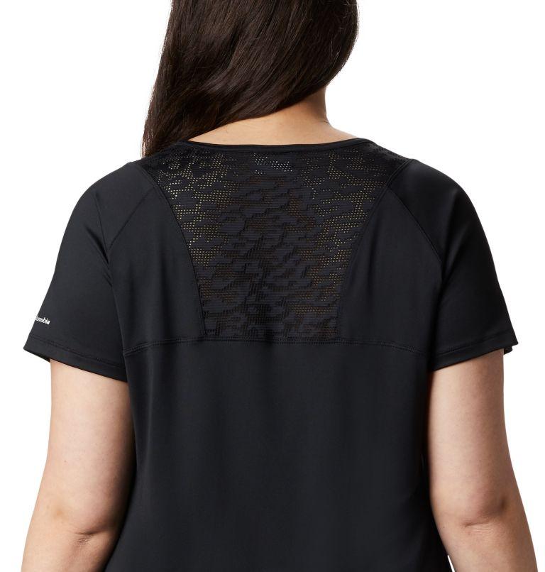 Women's Peak To Point™ II T-Shirt – Plus Size Women's Peak To Point™ II T-Shirt – Plus Size, a3