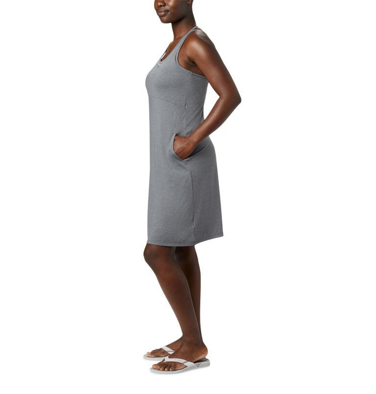 Women's Peak To Point™ Knit Dress Women's Peak To Point™ Knit Dress, a1