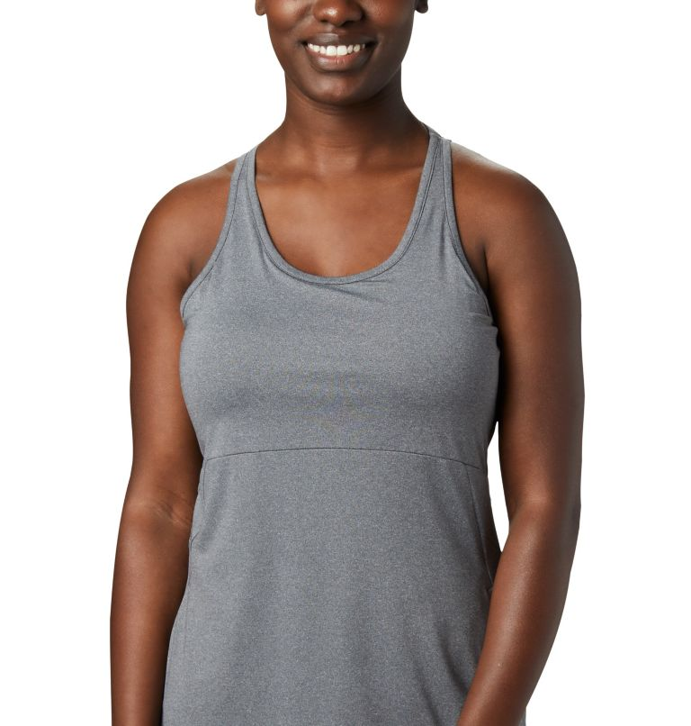 Women's Peak To Point™ Knit Dress Women's Peak To Point™ Knit Dress, a2