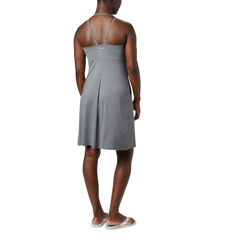 Women's Peak To Point™ Knit Dress Women's Peak To Point™ Knit Dress, back