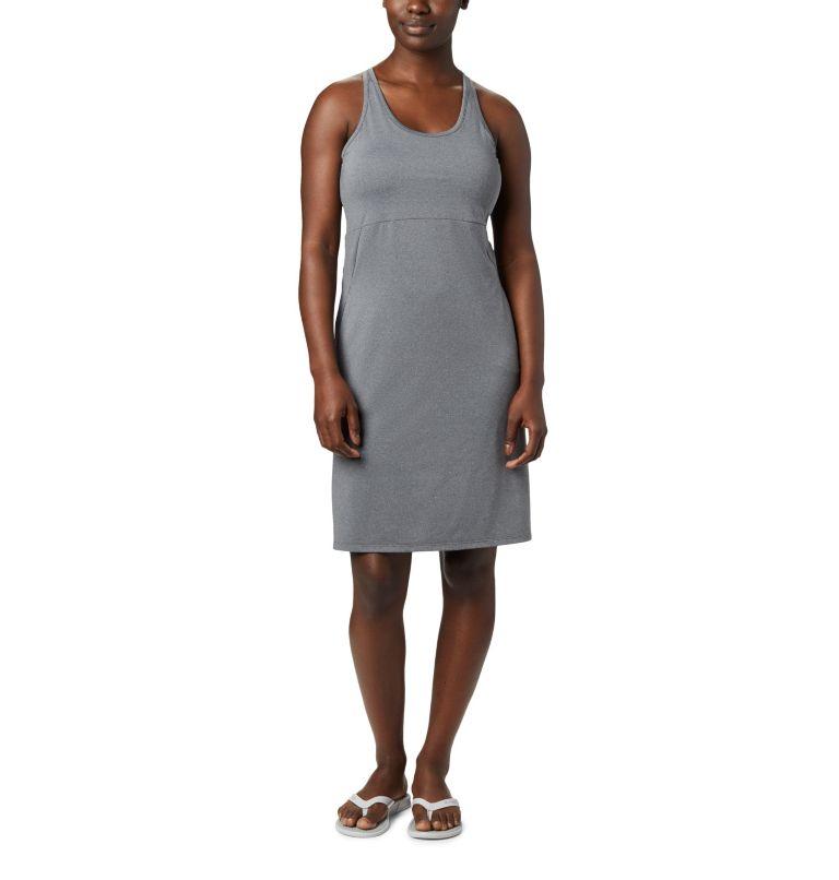 Women's Peak To Point™ Knit Dress Women's Peak To Point™ Knit Dress, front