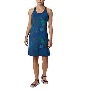 Women's Peak To Point™ Knit Dress