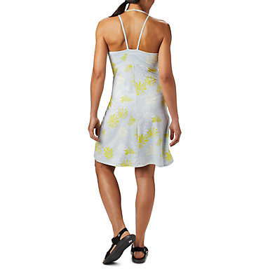 Women's Peak To Point™ Knit Dress Peak To Point™ Knit Dress | 729 | L, Buttercup Got Florals, back
