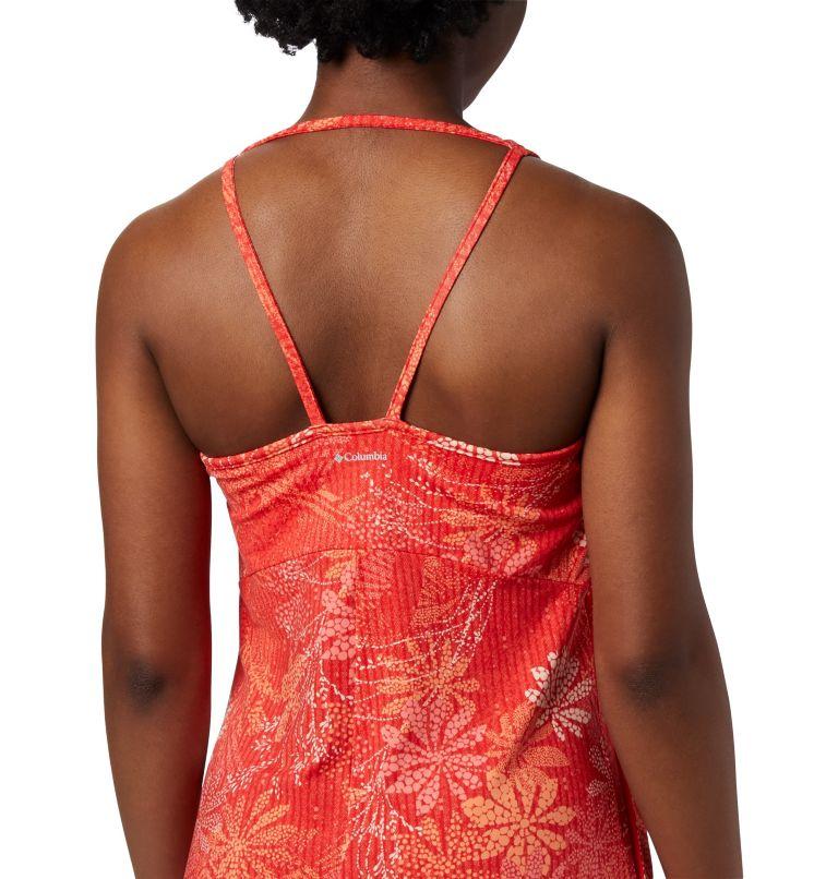Women's Peak To Point™ Knit Dress Women's Peak To Point™ Knit Dress, a3