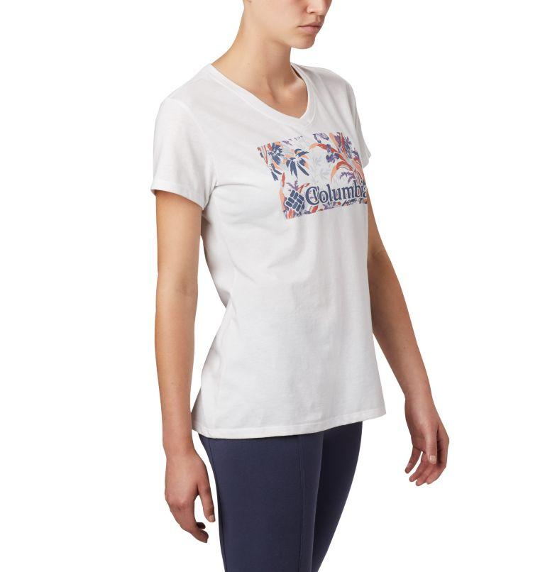 T-shirt imprimé Solar Shield™ pour femme T-shirt imprimé Solar Shield™ pour femme, a1