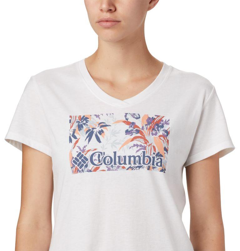 T-shirt imprimé Solar Shield™ pour femme T-shirt imprimé Solar Shield™ pour femme, a2