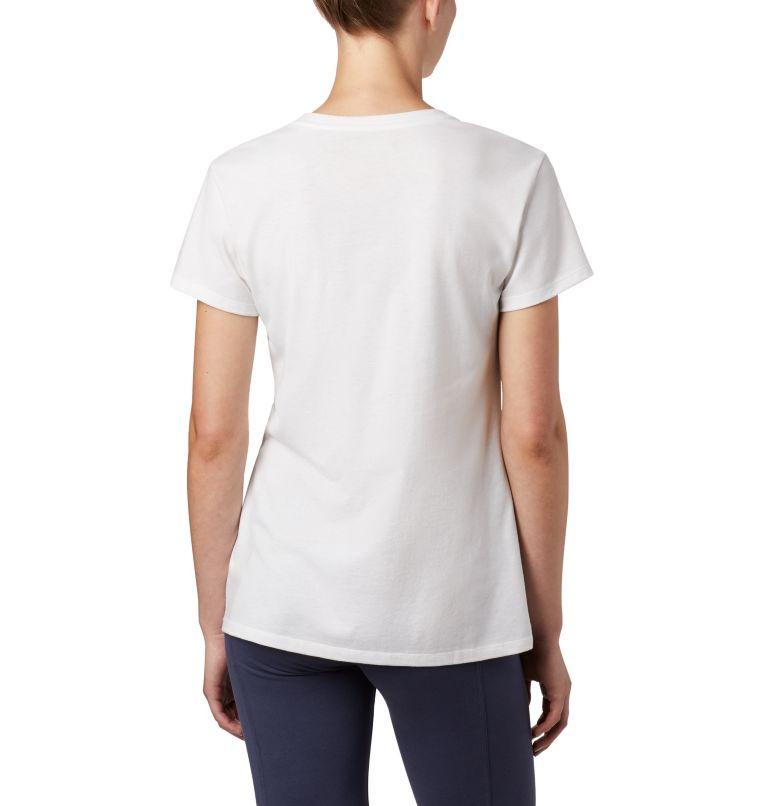 T-shirt imprimé Solar Shield™ pour femme T-shirt imprimé Solar Shield™ pour femme, back