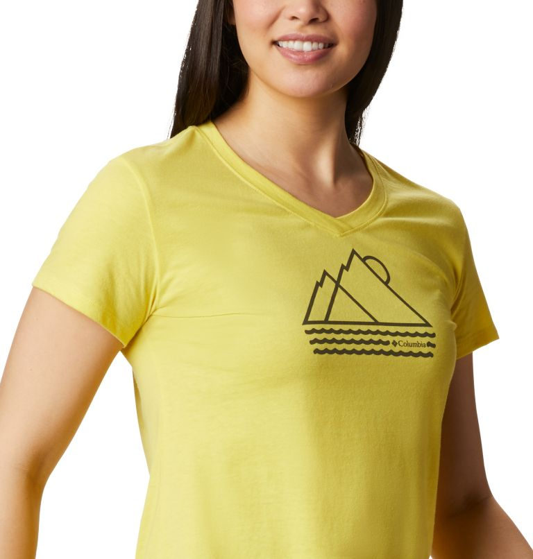 Women's Solar Shield™ Graphic Tee Women's Solar Shield™ Graphic Tee, a3