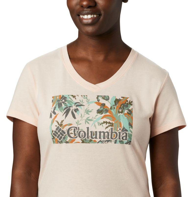 T-shirt imprimé Solar Shield™ pour femme T-shirt imprimé Solar Shield™ pour femme, a3