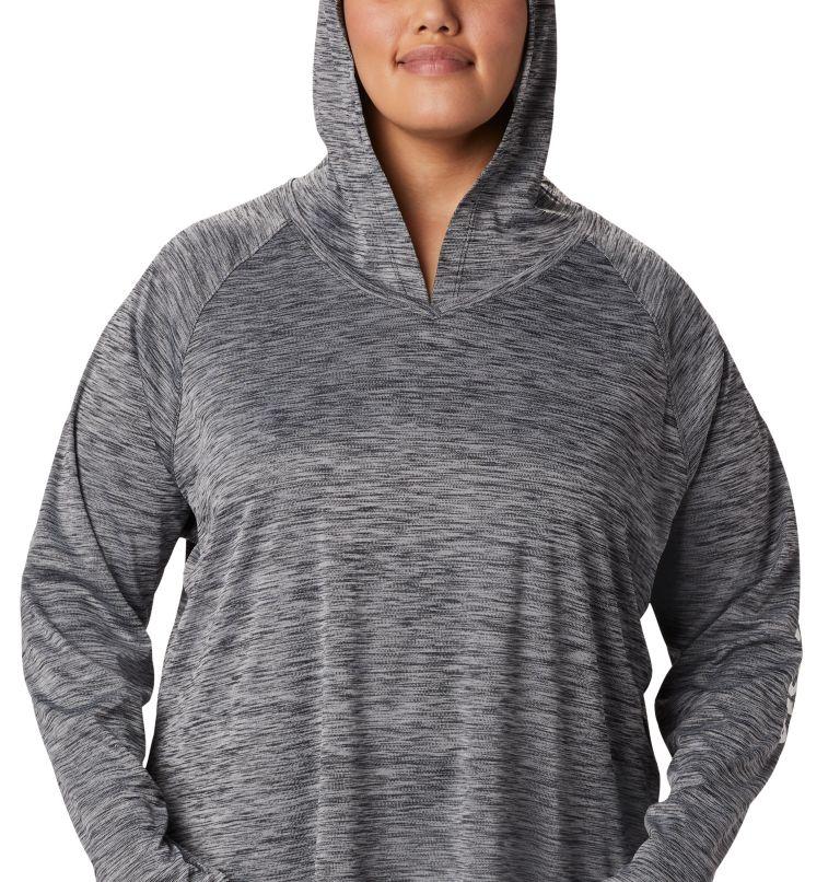 Women's PFG Zero Rules™ Hoodie – Plus Size Women's PFG Zero Rules™ Hoodie – Plus Size, a2