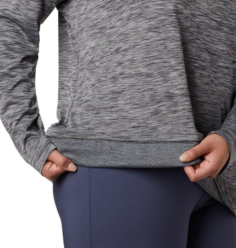 Women's PFG Zero Rules™ Hoodie – Plus Size Women's PFG Zero Rules™ Hoodie – Plus Size, a3