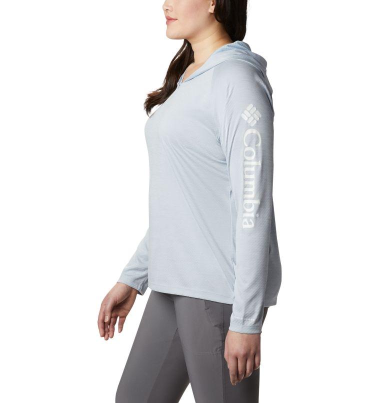 Women's PFG Zero Rules™ Hoodie – Plus Size Women's PFG Zero Rules™ Hoodie – Plus Size, a1
