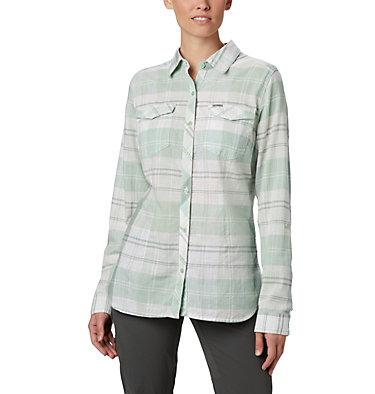 Women's Camp Henry™ II Shirt , front