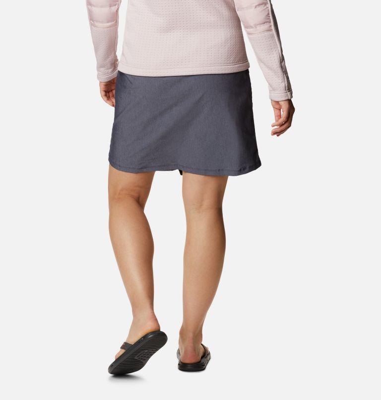 Women's Longer Days™ Skort Women's Longer Days™ Skort, back