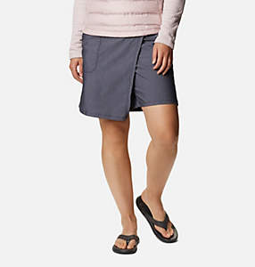 Women's Longer Days™ Skort