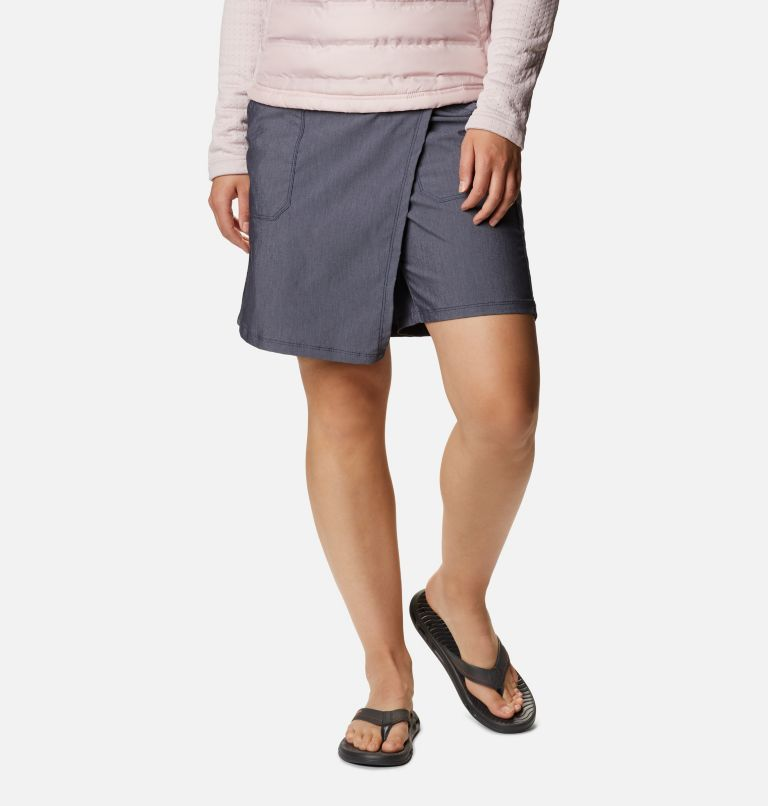 Women's Longer Days™ Skort Women's Longer Days™ Skort, front