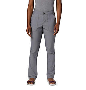 Women's Longer Days™ Pant