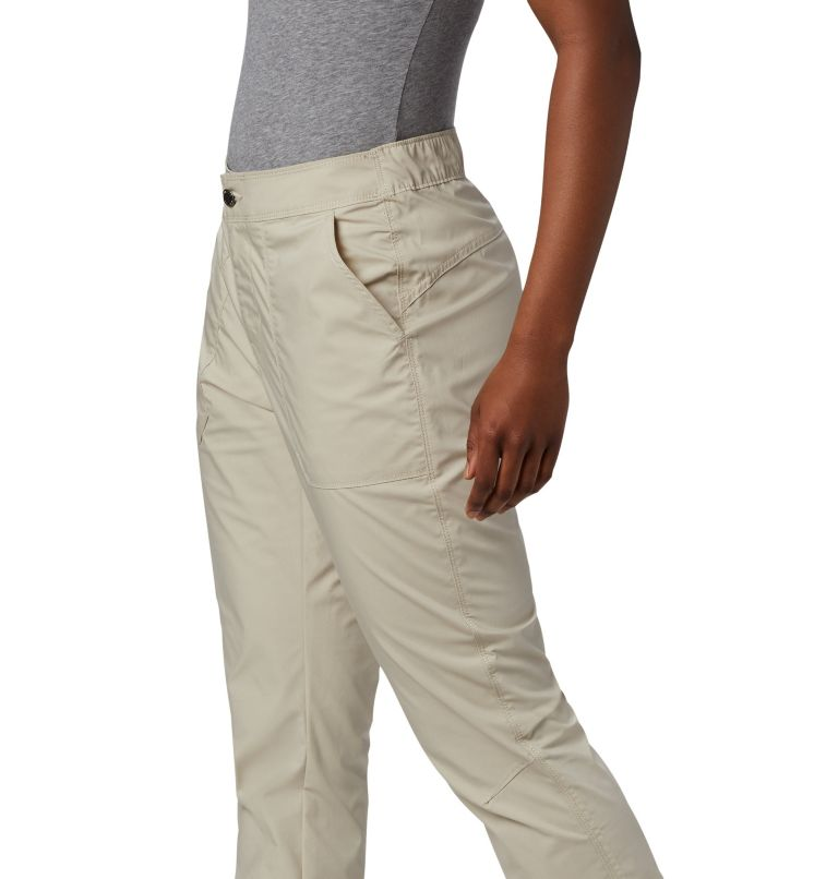 Women's Longer Days™ Pants Women's Longer Days™ Pants, a3