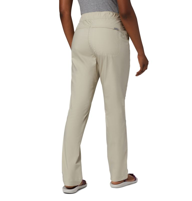 Women's Longer Days™ Pants Women's Longer Days™ Pants, back