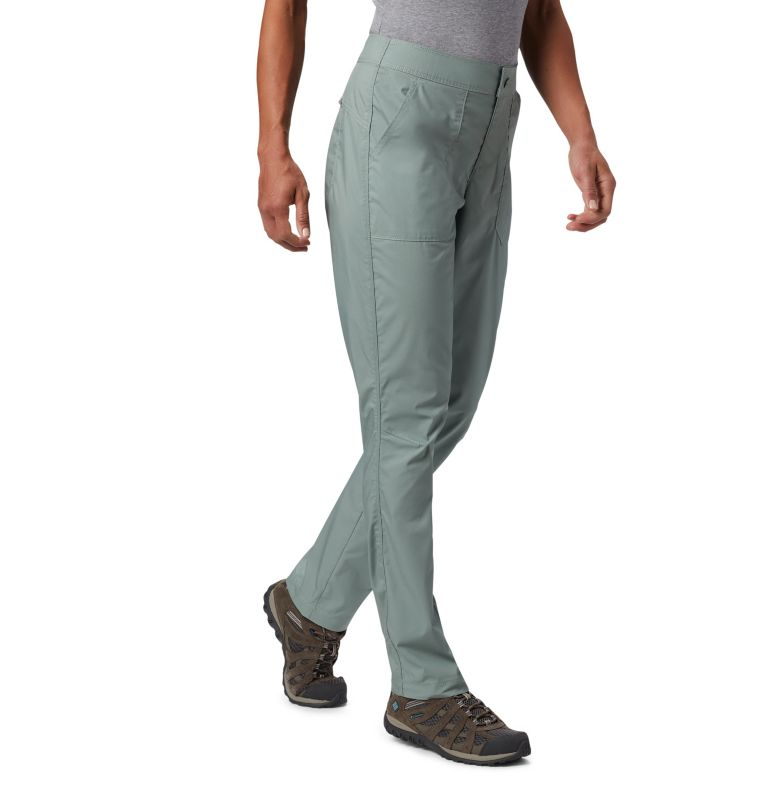 Women's Longer Days™ Pants Women's Longer Days™ Pants, a1