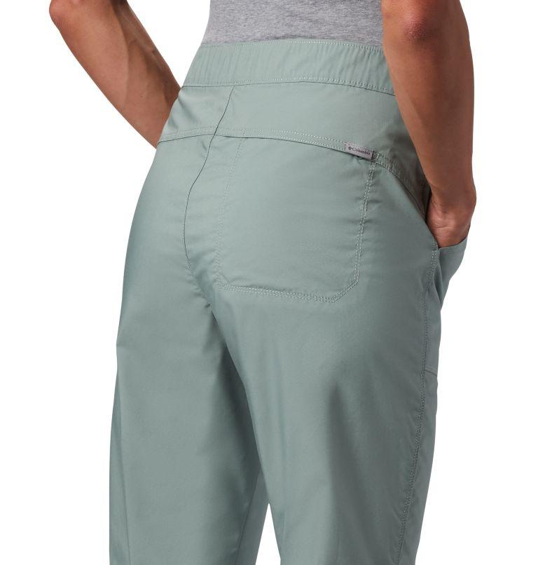 Women's Longer Days™ Pants Women's Longer Days™ Pants, a3