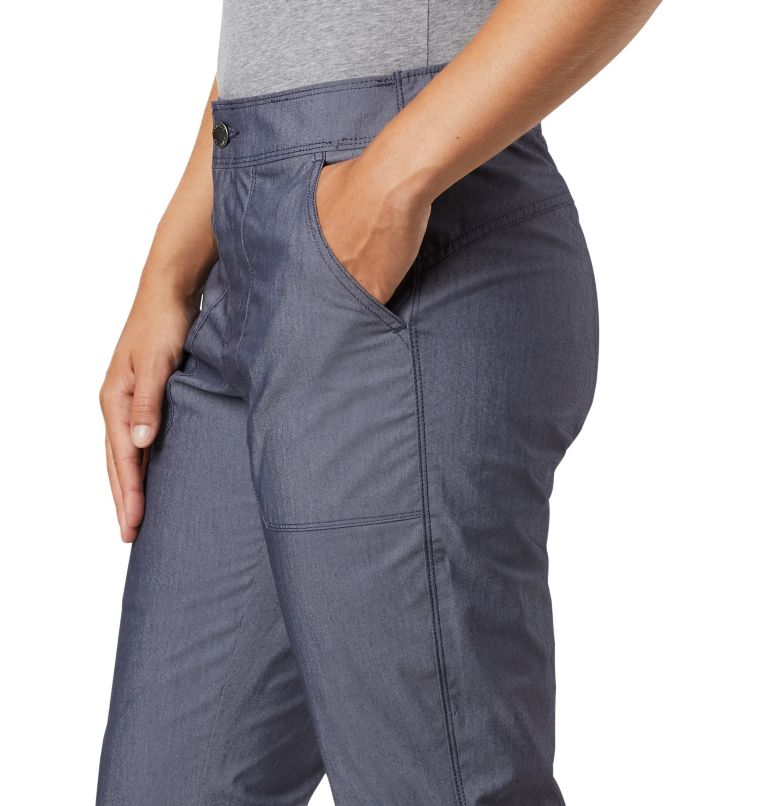 Women's Longer Days™ Pants Women's Longer Days™ Pants, a2