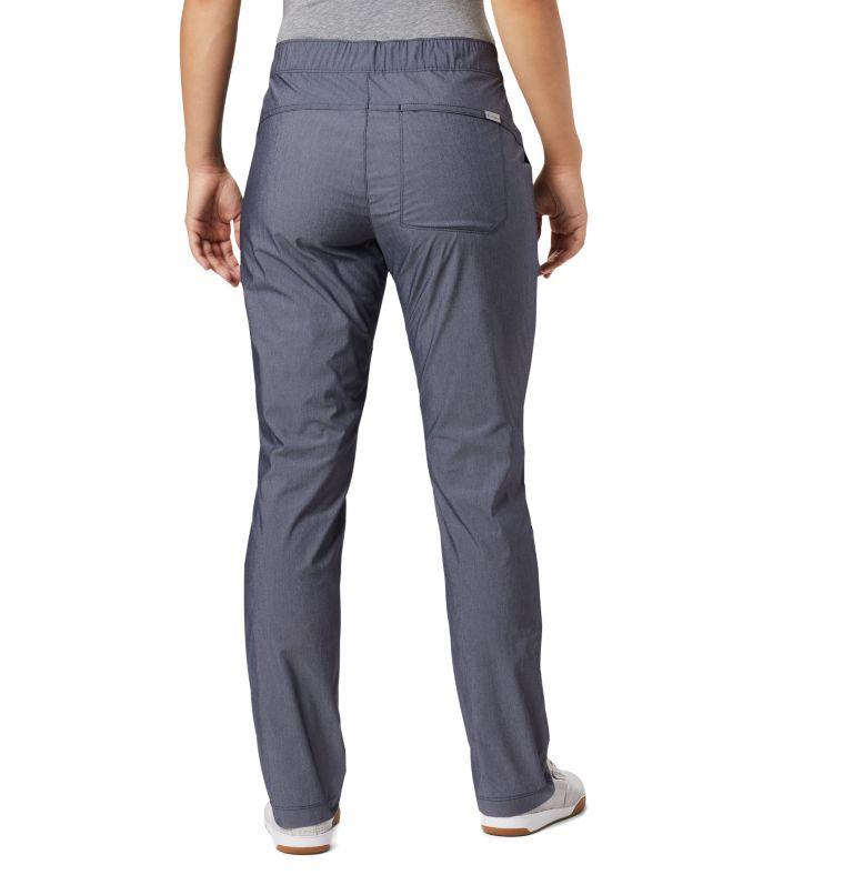 Women's Longer Days™ Pants Women's Longer Days™ Pants, back