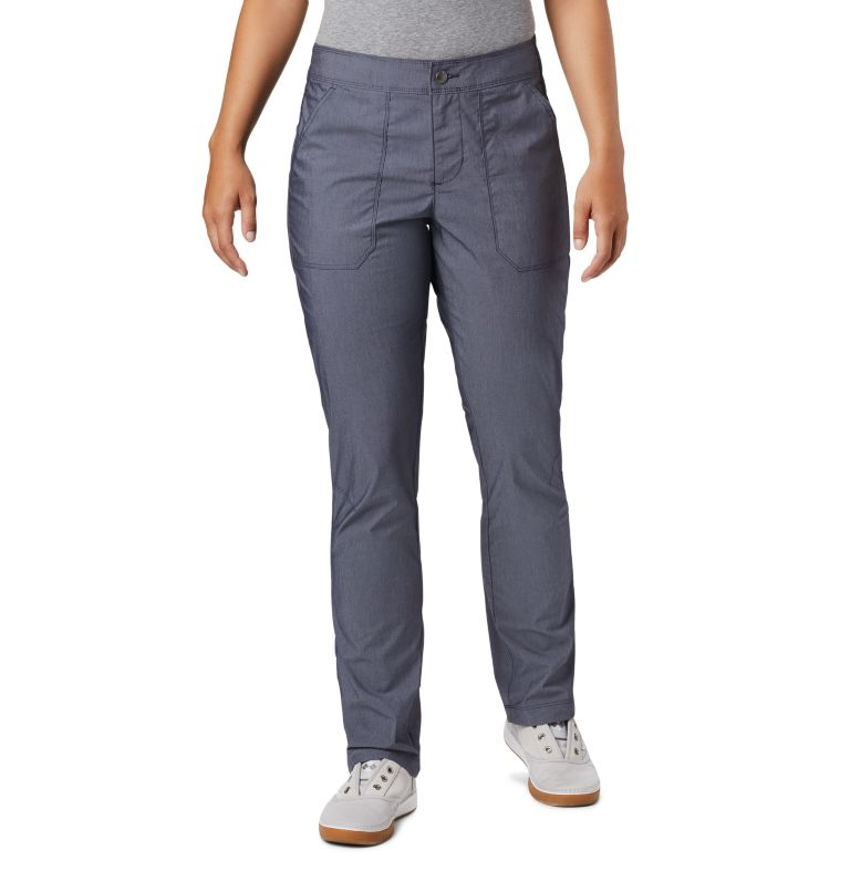 Women's Longer Days™ Pants Women's Longer Days™ Pants, front