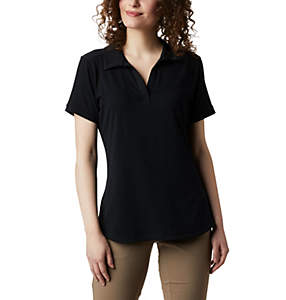 Women's Essential Elements™ Polo