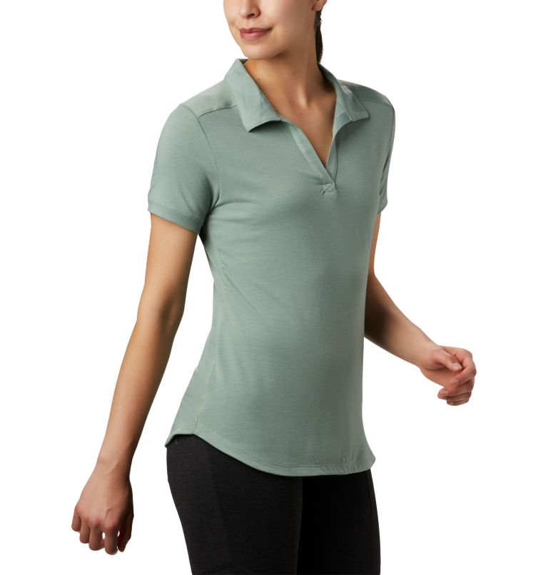 Women's Essential Elements™ Polo Women's Essential Elements™ Polo, a3