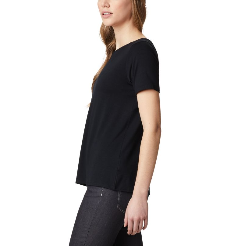 Women's Essential Elements™ Short Sleeve Shirt Women's Essential Elements™ Short Sleeve Shirt, a1