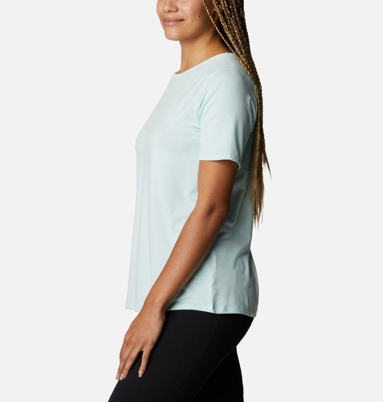 Women's Essential Elements™ Short Sleeve Shirt Women's Essential Elements™ Short Sleeve Shirt, a1