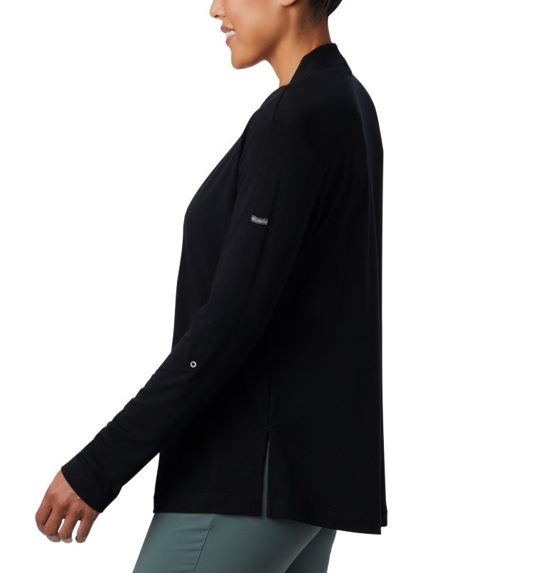 Women's Essential Elements™ Cardigan Women's Essential Elements™ Cardigan, a2