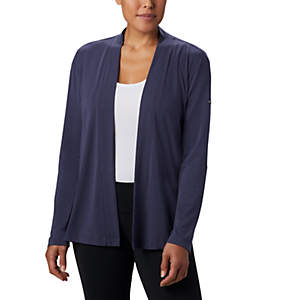 Cardigan Essential Elements™ pour femme