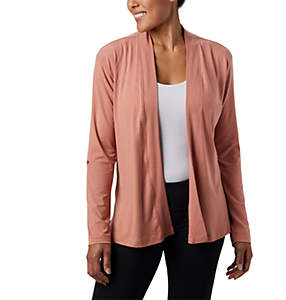 Women's Essential Elements™ Cardigan