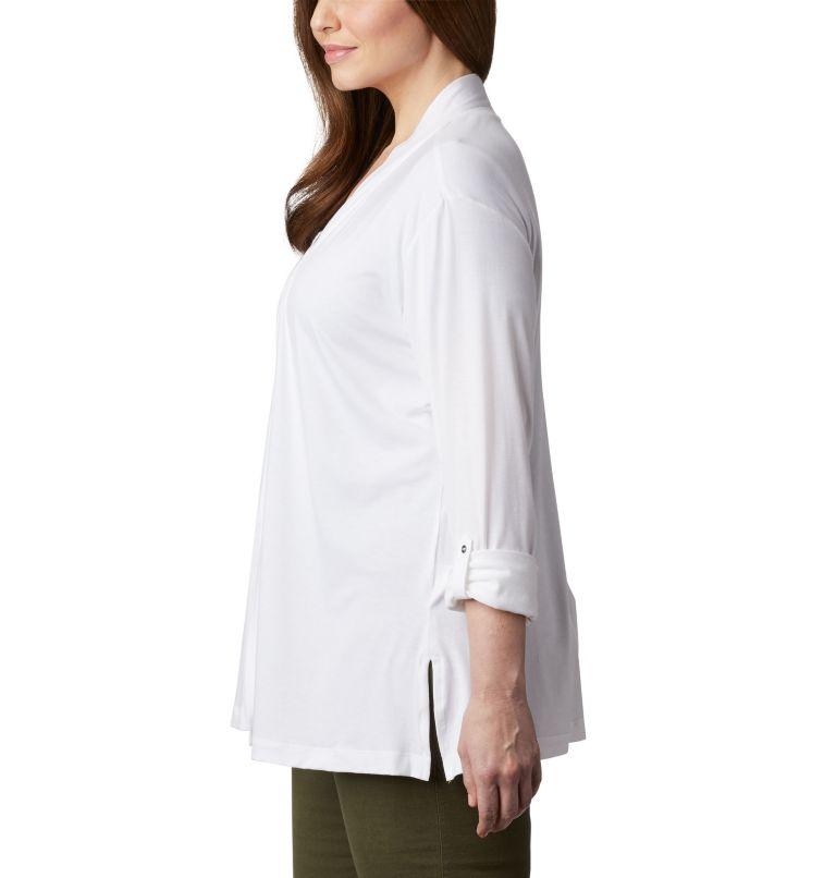 Cardigan Essential Elements™ pour femme – Grandes tailles Cardigan Essential Elements™ pour femme – Grandes tailles, a1