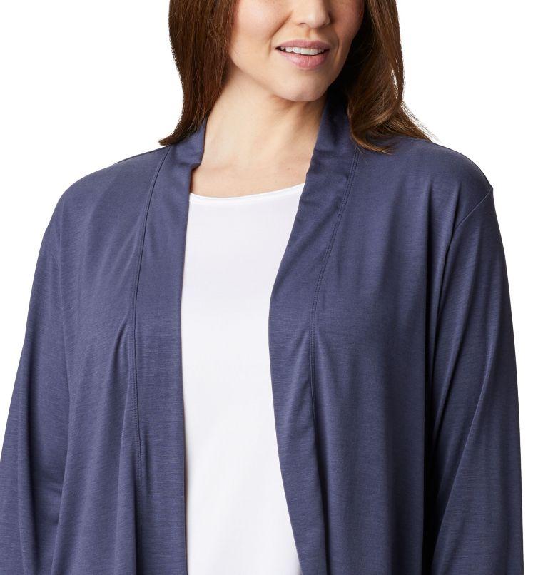 Cardigan Essential Elements™ pour femme – Grandes tailles Cardigan Essential Elements™ pour femme – Grandes tailles, a2