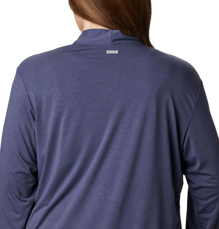 Cardigan Essential Elements™ pour femme – Grandes tailles Cardigan Essential Elements™ pour femme – Grandes tailles, a3