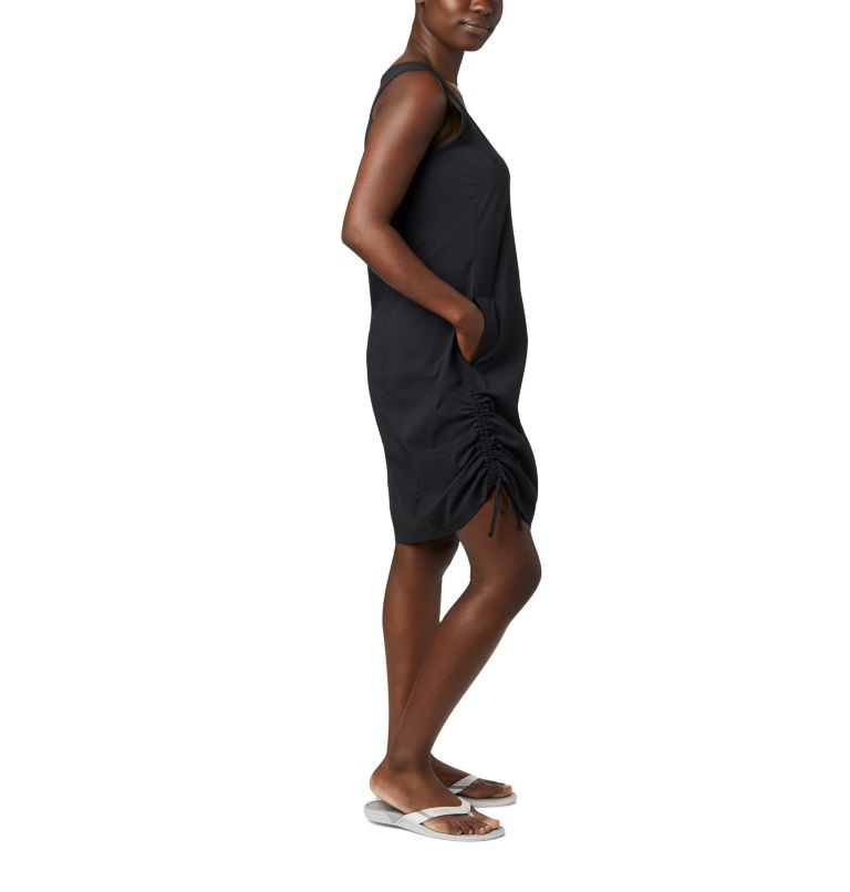 Anytime Casual™ III Dress   010   XS Women's Anytime Casual™ III Dress, Black, a1