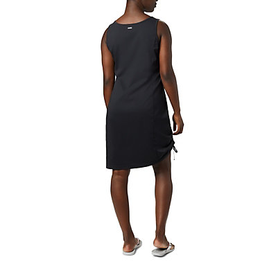 Robe Anytime Casual™ III pour femme Anytime Casual™ III Dress | 580 | M, Black, back
