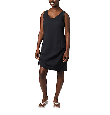 Robe Anytime Casual™ III pour femme Anytime Casual™ III Dress | 580 | M, Black, front