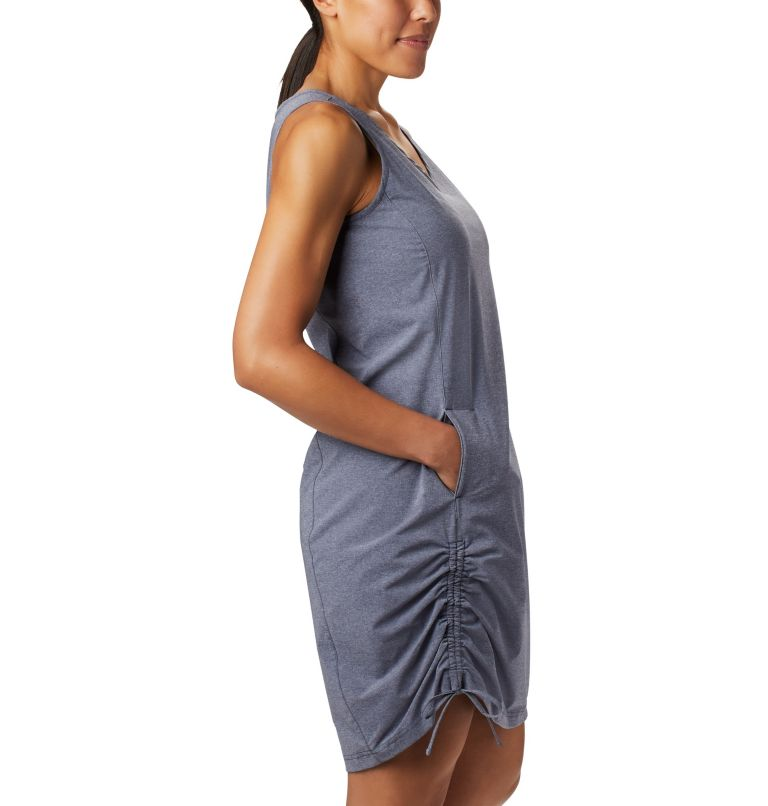Women's Anytime Casual™ III Dress Women's Anytime Casual™ III Dress, a2