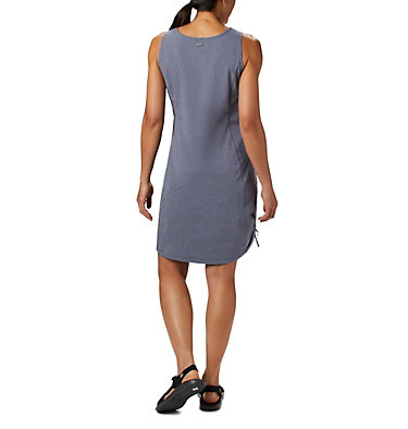 Robe Anytime Casual™ III pour femme Anytime Casual™ III Dress | 580 | M, Nocturnal Heather, back
