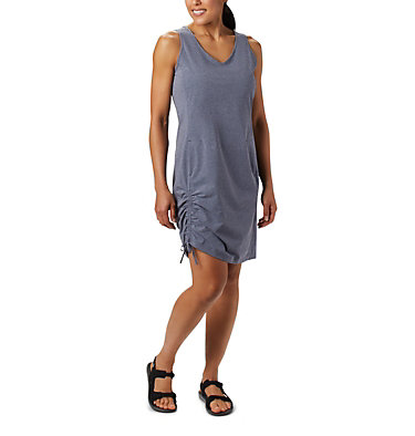Robe Anytime Casual™ III pour femme Anytime Casual™ III Dress | 580 | M, Nocturnal Heather, front