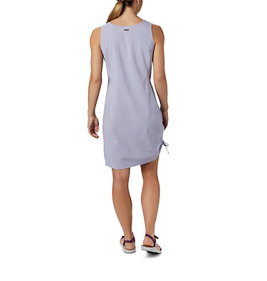 Robe Anytime Casual™ III pour femme Anytime Casual™ III Dress | 580 | M, Twilight Heather, back