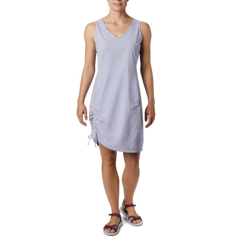 Robe Anytime Casual™ III pour femme Robe Anytime Casual™ III pour femme, front