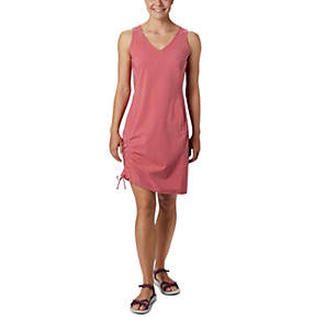 Women's Anytime Casual™ III Dress
